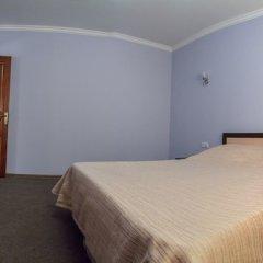 Гостиница Колизей комната для гостей фото 13