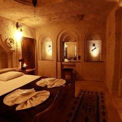 Бутик- Cappadocia Inn Турция, Гёреме - отзывы, цены и фото номеров - забронировать отель Бутик-Отель Cappadocia Inn онлайн в номере