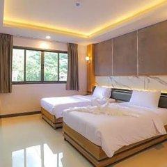 Отель Kata Noi Pavilion пляж Ката фото 14