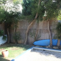 Хостел Ericeira Chill Hill Hostel & Private Rooms фото 8
