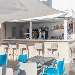 Hotel Blue Sea Cala Millor бассейн фото 3