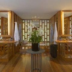Отель Amanpuri - SHA Plus Таиланд, Пхукет - отзывы, цены и фото номеров - забронировать отель Amanpuri - SHA Plus онлайн фото 2