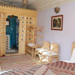 Отель Dar Jameel Марокко, Танжер - отзывы, цены и фото номеров - забронировать отель Dar Jameel онлайн в номере