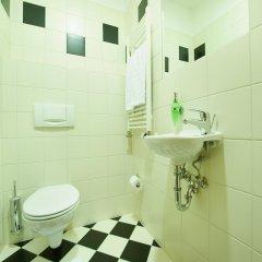 Ramada Airport Hotel Prague ванная фото 2