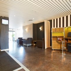 Hotel Kyriad Orly Aéroport Athis Mons спа