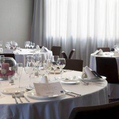 Отель Ac Valencia By Marriott Валенсия помещение для мероприятий фото 2
