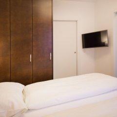 Отель Das Grüne Hotel zur Post - 100 % BIO Австрия, Зальцбург - отзывы, цены и фото номеров - забронировать отель Das Grüne Hotel zur Post - 100 % BIO онлайн удобства в номере фото 2
