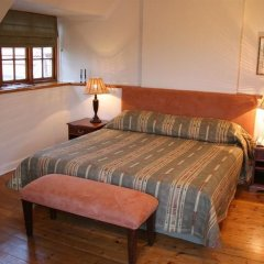Salvator Hotel комната для гостей фото 2