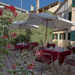 Отель Locanda Conterie Венеция фото 9