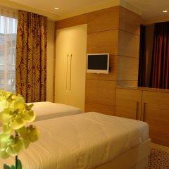 Hotel Le Mirage комната для гостей фото 4