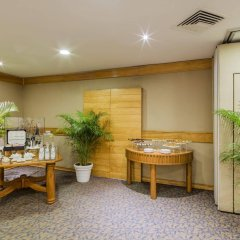 Villa Premiere Boutique Hotel & Romantic Getaway спа фото 2