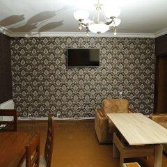 Отель Курорт Kapsi Dzor Армения, Джрадзор - отзывы, цены и фото номеров - забронировать отель Курорт Kapsi Dzor онлайн питание