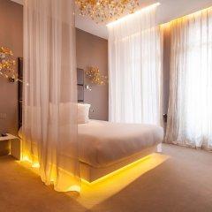 Hotel Legend Saint Germain by Elegancia спа фото 2