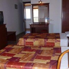 Aroma Hotel комната для гостей фото 5