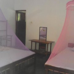 Отель Regina Holiday Home комната для гостей