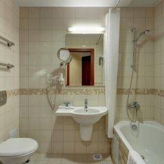 Шаляпин Палас Отель комната для гостей фото 4
