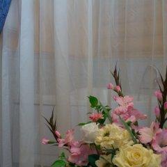 Гостиница Царь в Туле 5 отзывов об отеле, цены и фото номеров - забронировать гостиницу Царь онлайн Тула интерьер отеля фото 3