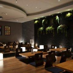 Отель Ramada Seoul Южная Корея, Сеул - отзывы, цены и фото номеров - забронировать отель Ramada Seoul онлайн питание