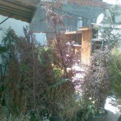 D's Taksim House Турция, Стамбул - отзывы, цены и фото номеров - забронировать отель D's Taksim House онлайн фото 6