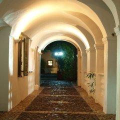 Отель Drossos Греция, Остров Санторини - отзывы, цены и фото номеров - забронировать отель Drossos онлайн интерьер отеля фото 2