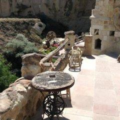 Отель Chez Nazim фото 14