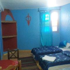 Отель Chez Belkacem Марокко, Мерзуга - отзывы, цены и фото номеров - забронировать отель Chez Belkacem онлайн сауна