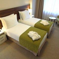 Гостиница Parklane Resort and Spa 4* Стандартный номер с разными типами кроватей фото 6