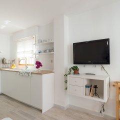 Апартаменты MalagaSuite Relax & Sun Apartment Торремолинос фото 2