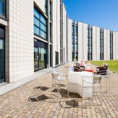 Отель Idea Hotel Milano San Siro Италия, Милан - 9 отзывов об отеле, цены и фото номеров - забронировать отель Idea Hotel Milano San Siro онлайн фото 3