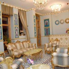 İstasyon Турция, Стамбул - 1 отзыв об отеле, цены и фото номеров - забронировать отель İstasyon онлайн интерьер отеля фото 2