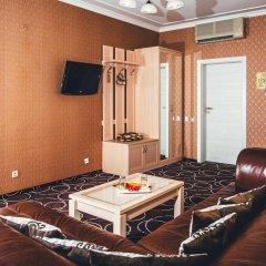 Отель Априори Зеленоградск комната для гостей фото 5