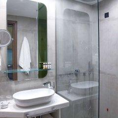 Отель Wyndham Grand Athens ванная фото 2
