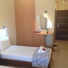 Avra Hotel комната для гостей