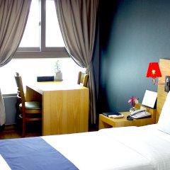 Benikea the M Hotel удобства в номере