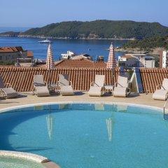 Отель Spa Resort Becici фото 24