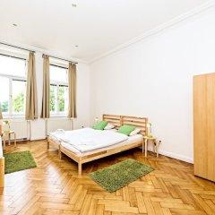 Отель Chill Hill Apartments Чехия, Прага - отзывы, цены и фото номеров - забронировать отель Chill Hill Apartments онлайн детские мероприятия
