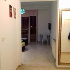 Benzineb Immo Andalous in Gammarth Beach, Tunisia from 72$, photos, reviews - zenhotels.com guestroom photo 4