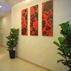 Отель DOriental Inn, Chinatown, Kuala Lumpur Малайзия, Куала-Лумпур - 2 отзыва об отеле, цены и фото номеров - забронировать отель DOriental Inn, Chinatown, Kuala Lumpur онлайн спа