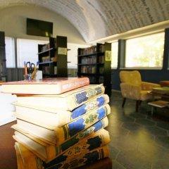 Гостиница OK Priboy Украина, Приморск - отзывы, цены и фото номеров - забронировать гостиницу OK Priboy онлайн фото 13