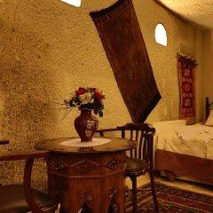 Safran Cave Hotel Турция, Гёреме - отзывы, цены и фото номеров - забронировать отель Safran Cave Hotel онлайн развлечения