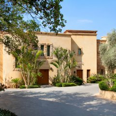 Отель Kempinski Hotel Ishtar Dead Sea Иордания, Сваймех - 2 отзыва об отеле, цены и фото номеров - забронировать отель Kempinski Hotel Ishtar Dead Sea онлайн фото 2