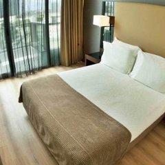TURIM Alameda Hotel комната для гостей фото 2