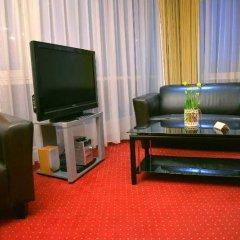 Отель Baltpark Hotel Латвия, Рига - - забронировать отель Baltpark Hotel, цены и фото номеров фото 2