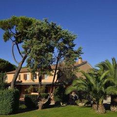 Отель Fattoria San Lorenzo фото 4