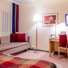 Original Sokos Hotel Pasila фото 7
