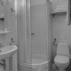 Отель Gold Польша, Познань - отзывы, цены и фото номеров - забронировать отель Gold онлайн ванная фото 2