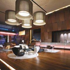 Отель G Hotel Gurney Малайзия, Пенанг - отзывы, цены и фото номеров - забронировать отель G Hotel Gurney онлайн гостиничный бар