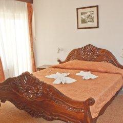 Hotel Bellevue комната для гостей фото 7