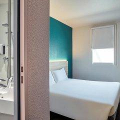 Отель hotelF1 Paris St Ouen Marché aux Puces комната для гостей фото 4