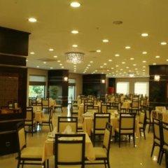 Ener Old Castle Resort Hotel Турция, Гебзе - 2 отзыва об отеле, цены и фото номеров - забронировать отель Ener Old Castle Resort Hotel онлайн питание фото 2